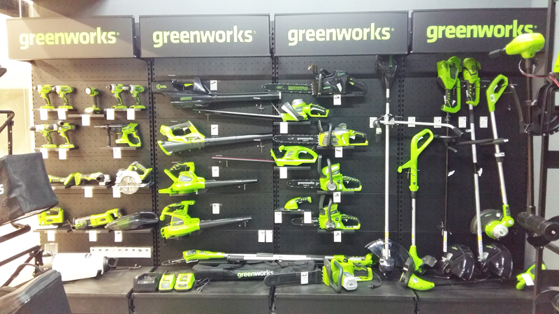 greenworks-official-diler3.jpg